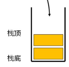 数据结构试卷及答案(一)