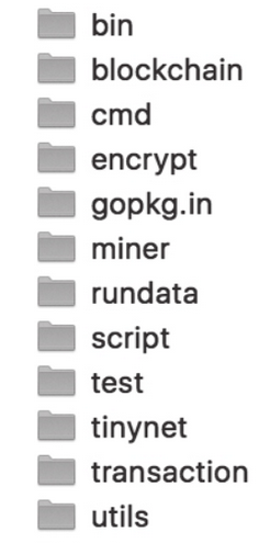 8.4 源码解析
