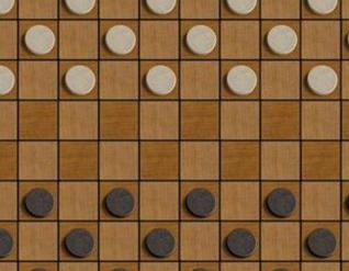 西洋跳棋.png